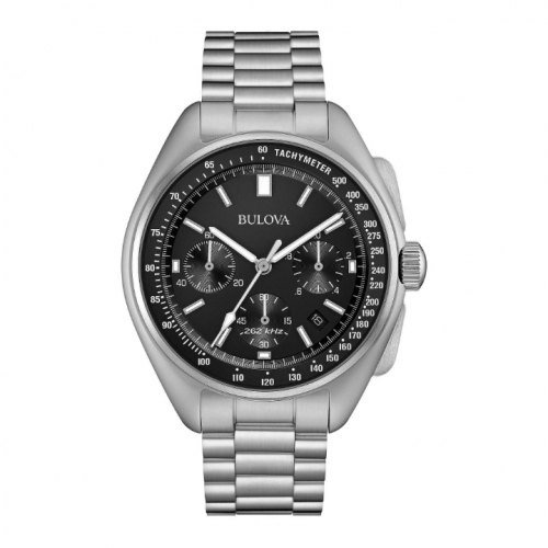 Bulova Moon Watch - 96B258