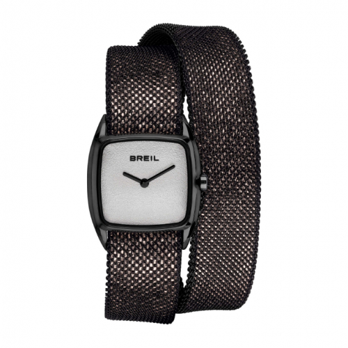 New Snake Solo Tempo Lady - TW1855
