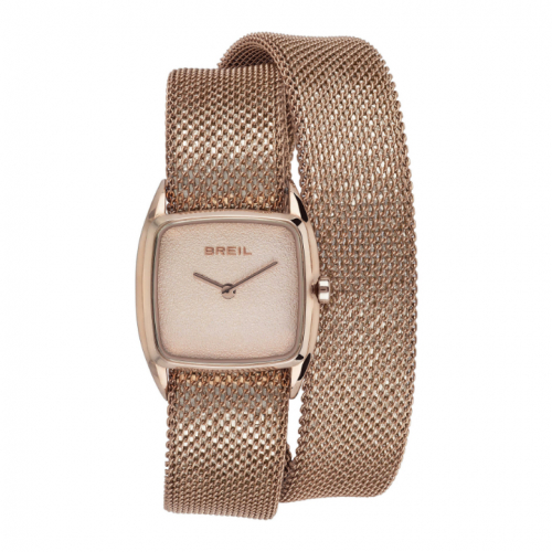 New Snake Solo Tempo Lady - TW1854